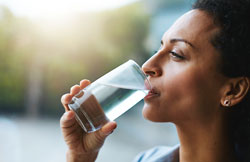 4 Benefits Of Water Most People Don't Know
