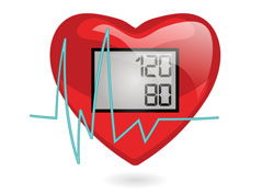 5 Hidden Causes Of High Blood Pressure