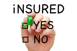7 Steps To Choosing Health Insurance