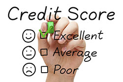 How to Rebuild Your Credit and Increase Your Score