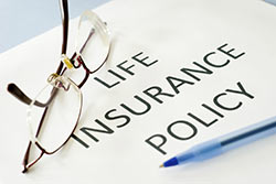 How To Be Responsible About Life Insurance