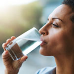 4 Benefits Of Water Most People Don't Know article thumbnail