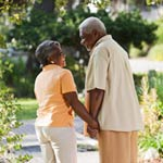 4 Important Safety Measures For Seniors article thumbnail