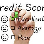 How to Rebuild Your Credit and Increase Your Score article thumbnail
