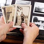 How to Prepare a Family History for the Younger Generations article thumbnail