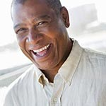 Five Health Tips for Men over 50 article thumbnail