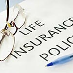 How To Be Responsible About Life Insurance Thumbnail
