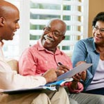 Help Your Aging Parents Prepare for Retirement article thumbnail