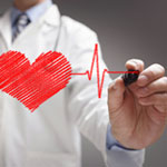 Heartfelt Advice To Avoid Heart Disease article thumbnail
