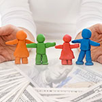 Can you borrow money from a life insurance policy? article thumbnail