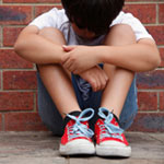How Bullying Damages A Child's Health article thumbnail
