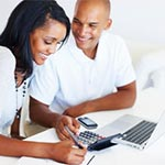 Calculating Life Insurance Needs article thumbnail