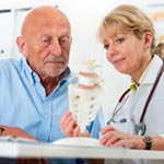 Is Chiropractic Care Safe For Seniors? article thumbnail