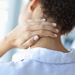 Unique Relief For Chronic Neck Pain article thumbnail