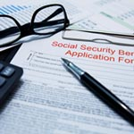 How Long Should You Wait To Claim Social Security article thumbnail