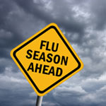 Simple Secrets To Conquer Flu Season article thumbnail