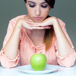 4 Reasons Why Your Diet Resolutions May Be Counterproductive article thumbnail