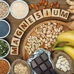 8 Signs You May Not Be Getting Enough Magnesium article thumbnail