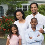 Planning Ahead: Family Life Insurance article thumbnail