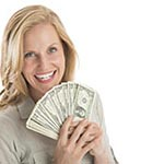 Best Retirement Tips for the Younger Generations article thumbnail