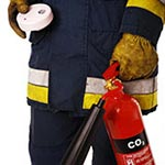 Fire Prevention Measures Every Parent Should Be Taking article thumbnail