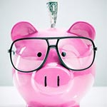 Good Financial Habits article thumbnail