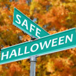 Halloween Safety Every Parent Should Know article thumbnail