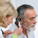 What To Do When Hearing Loss Strikes article thumbnail