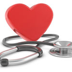 Top 5 Prevention Tips For Heart Disease And Stroke article thumbnail