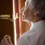 Home Safety Tips for Seniors Living Alone article thumbnail