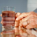 The Importance Of Keeping Seniors Hydrated article thumbnail