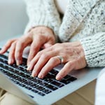 Internet Safety Tips Every Senior Should Know article thumbnail