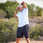 Managing Pain For Seniors article thumbnail