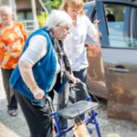 Navigating Ride Programs for Seniors article thumbnail