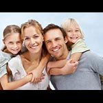 The Importance of Life Insurance Thumbnail