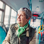 Public Transportation Safety Tips article thumbnail