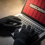 Ransomware–What It Is And How To Avoid Attack article thumbnail