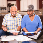 Can a Reverse Mortgage Save Your Monthly Budget? article thumbnail