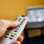 How To Save On Your Monthly Cable Bill article thumbnail
