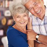 Senior Life Insurance is a Worthwhile Investment article thumbnail