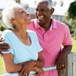 Why Seniors And Caregivers Need To Laugh More article thumbnail
