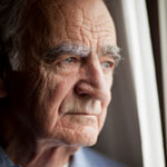How To Help Seniors Fight Depression article thumbnail