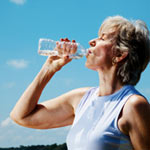 Tips For Seniors On Improving Your Immune System article thumbnail