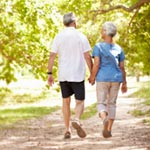 6 Everyday Ways For Seniors To Stay Active article thumbnail