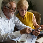 6 Ways For Seniors To Budget For Life Insurance article thumbnail