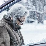 7 Winter Safety Tips For Seniors article thumbnail