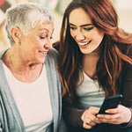 How Technology Can Keep Seniors Safe article thumbnail