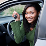 New Tools To Keep Teen Drivers Safe article thumbnail