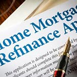 The Pros And Cons Of HARP Refinance article thumbnail
