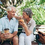 Top Travel Safety Tips for Seniors article thumbnail